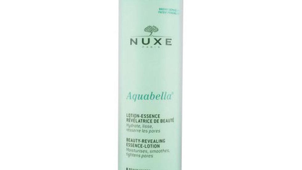 NUXE Aquabella Beauty Revealing Essence Lotion 200ML