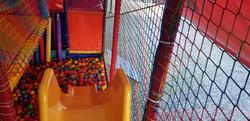 Bouncy Castle Hire Sligo (5)