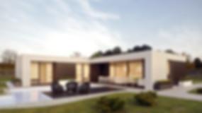 Kuşadası Satılık Jakuzili Müstakil Villa