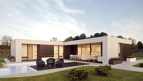 Retrofit smart homes