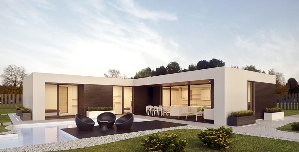 bella Villa