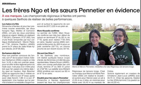 Ouest France 22-01-2020.PNG
