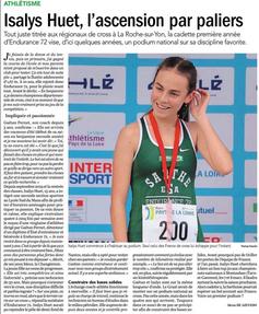 Isalys Presse ESA72.PNG