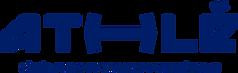 Fédération_française_d'athlétisme_logo_2