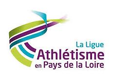Ligue_Athlétisme_Pays_de_la_Loire.png