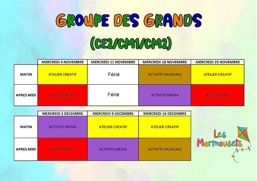 MERCREDIS_GROUPE_DES_GRANDS_2_eme_pério