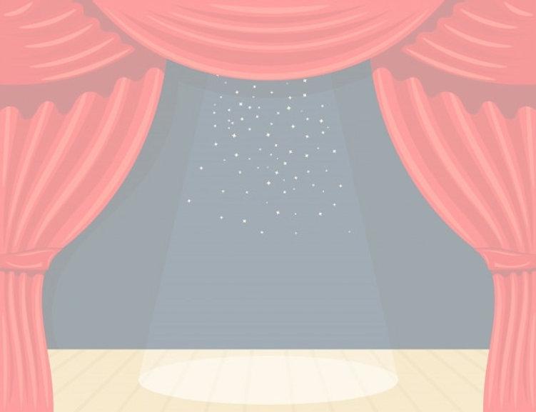 theatre-bande-dessinee-rideau-theatre-fa