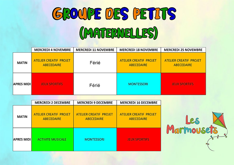MERCREDIS_GROUPE_DES_petits_2_eme_pério