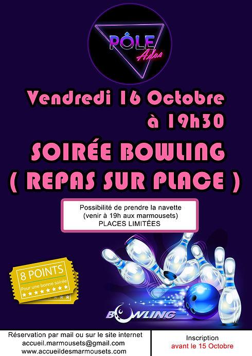 soirée bowling (2).jpg