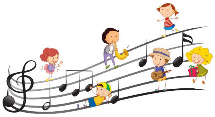 personnes-jouant-instruments-musique-not