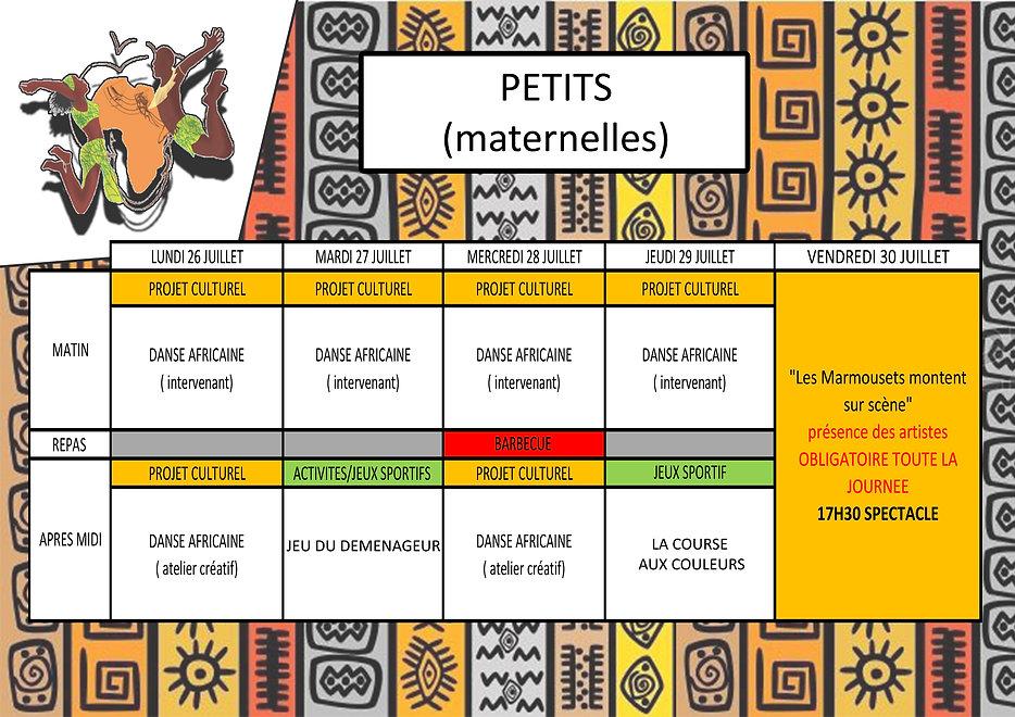 THEME AFRIQUE PETITS (1).jpg