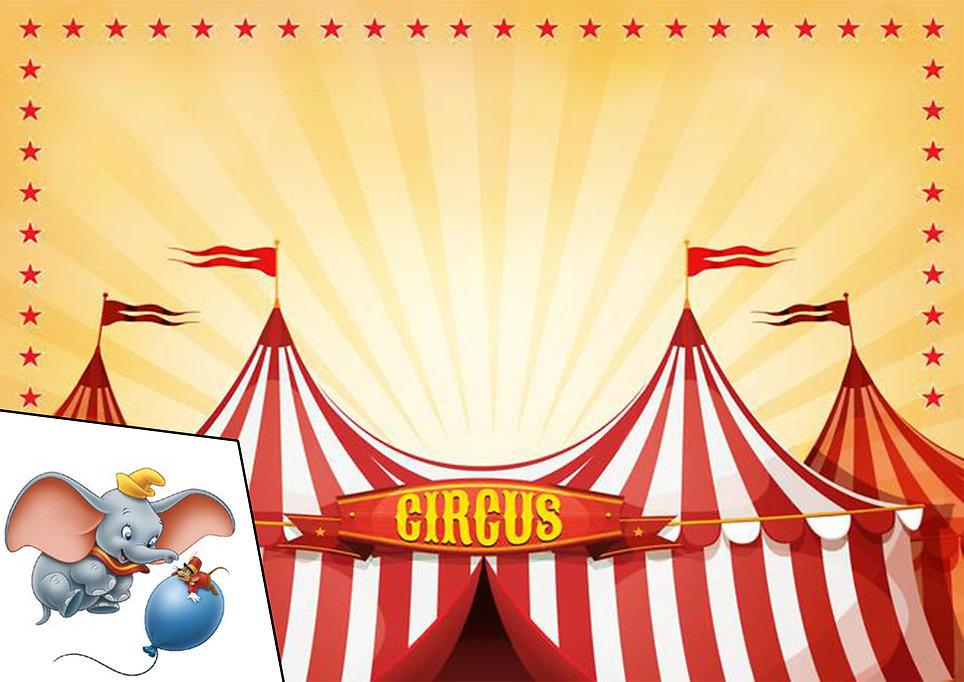 cirque juillet aout.jpg