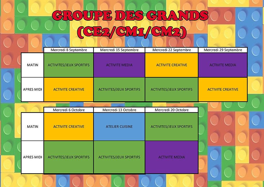 PLANNING GRANDS (4).jpg