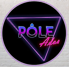 logo%20pole%20ados_edited.jpg