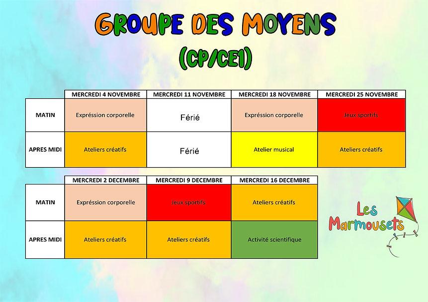 MERCREDIS_GROUPE_DES__MOYENS_2_eme_péri