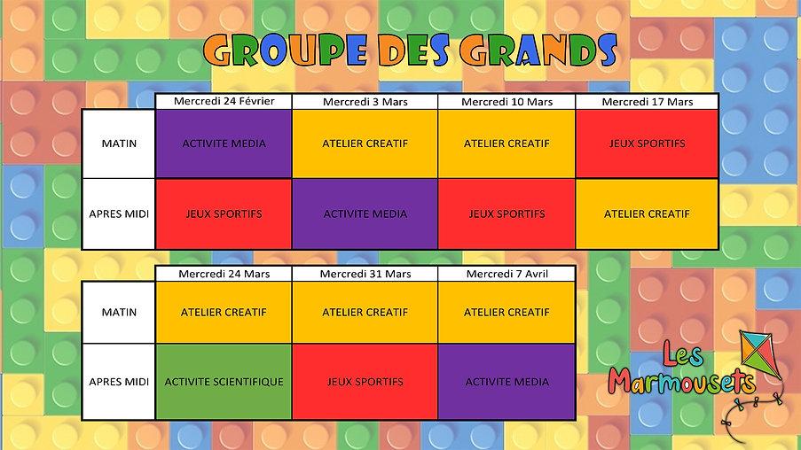 Planning mercredi grands (2).jpg