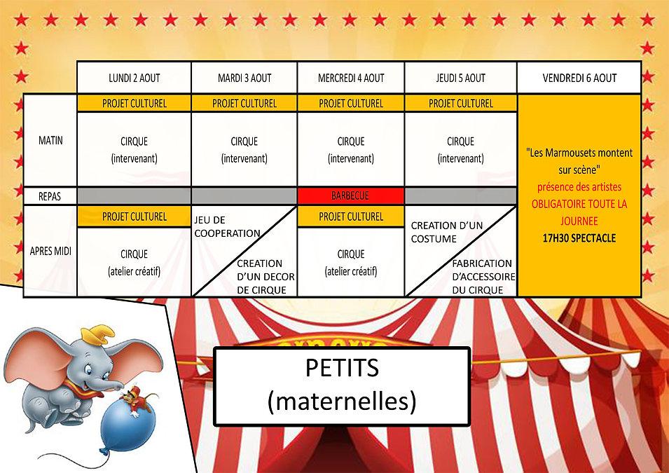 SITE CIRQUE PETITS (1).jpg