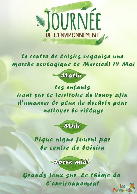 affiche ecologique.jpg