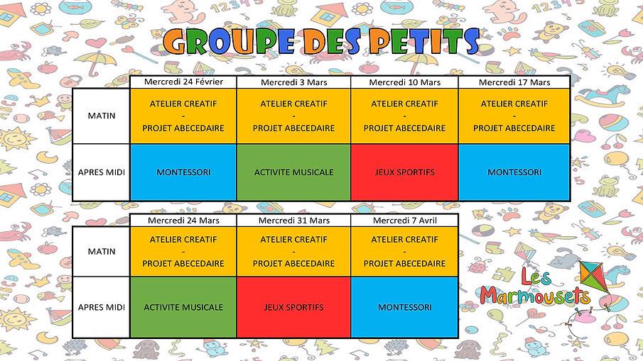 Planning mercredi petits (3).jpg