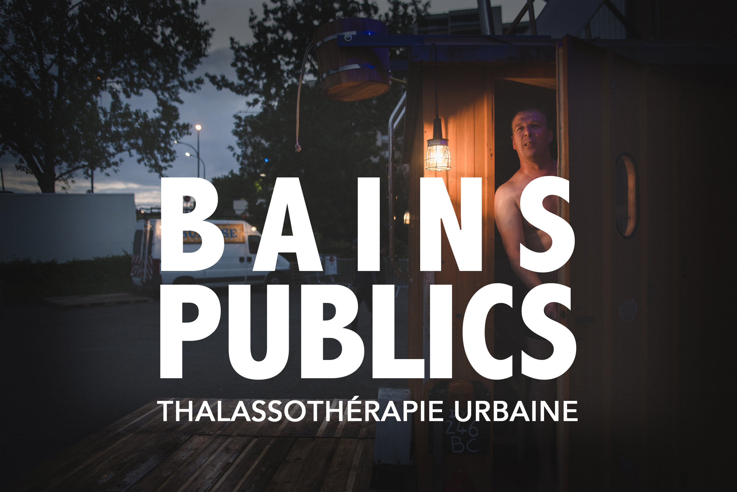 bains-publics