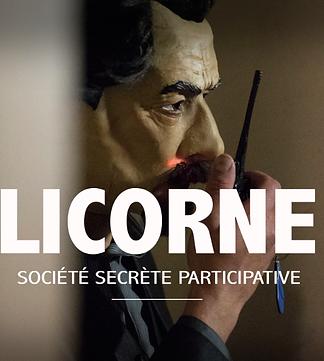 Licorne.png