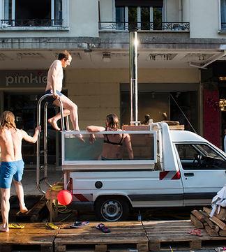 Julien gregorio170527_3points-bains-publ