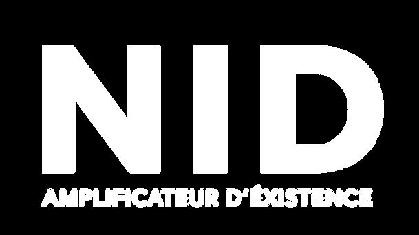 NID TEXTE copie.png
