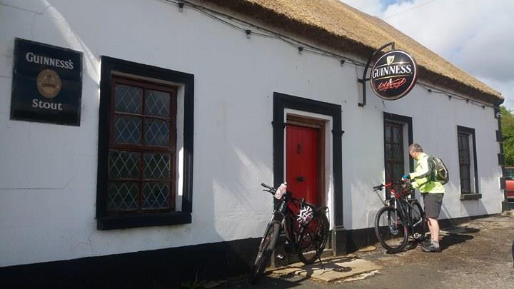 The Linnet Inn