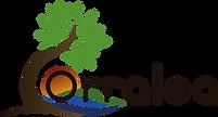 HQCorralea Logo.png