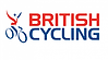 britishcycling.png