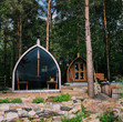 Forest Eco Spa