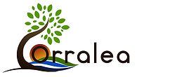 Corralea Logo 2.jpg