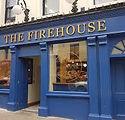 the fire house.jpg