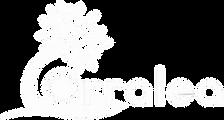 HQCorralea Logo White.png