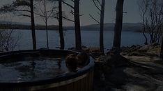 Corralea Hot Tub_edited.jpg