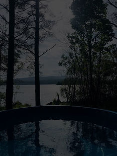 tub in trees_edited.jpg