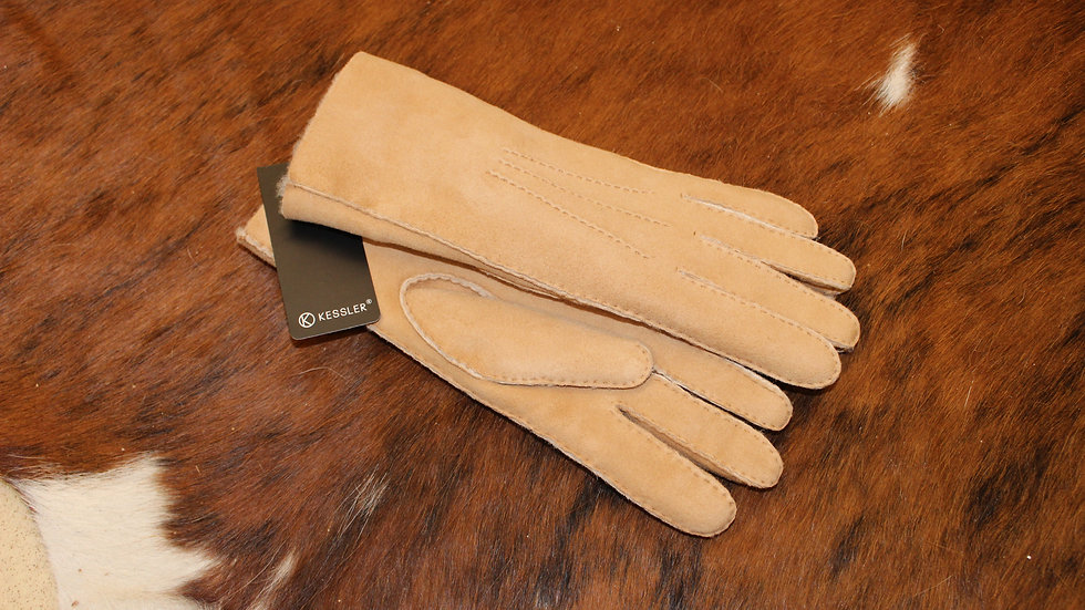 Ladies Glove Ilvy