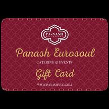 Pa Nash gift card (1).png
