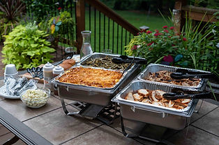 use-bbq-catering-for-your-reception.jpg