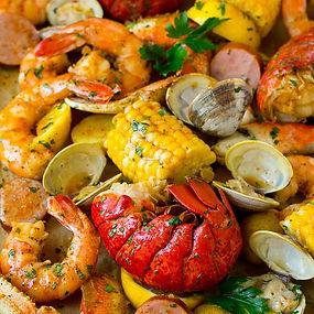 seafood-boil-5_edited.jpg