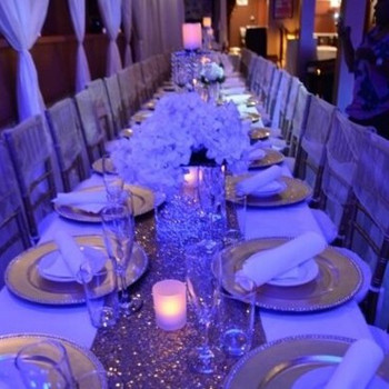 upscale-dining1-370x370.jpg