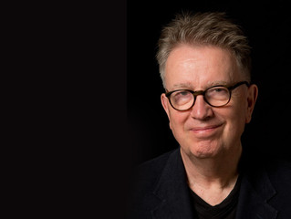 An interview with Tom Robinson
