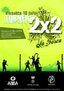 CARTELL+2X2+LA+FOSCA.JPG