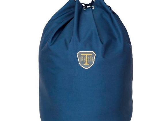 Сумка-мешок Classic