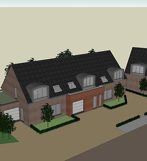 SebCreations-Zoersel-projectJosephine-BEN-nieuwbouw-energiezuinig