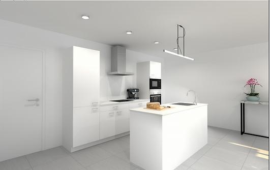 Keuken A01.PNG