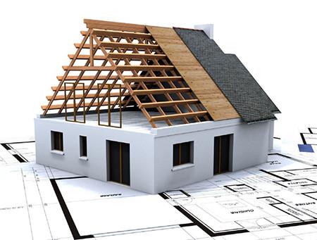 4 voordelen van nieuwbouw kopen op plan