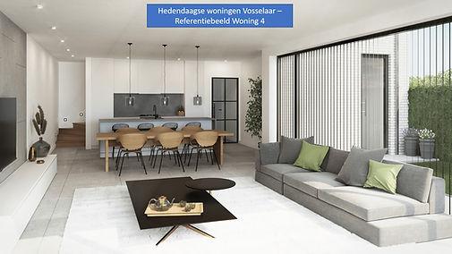 Interieur Woning 4.jpg
