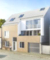 SebCreations-Zoersel-projectGambrinuEN-nieuwbouw-energiezuinig-