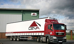 Ceva-truck.jpg